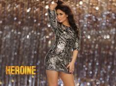 Kareena Kapoor: From Bebo To Heroine