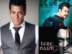 Bollywood Movies That Marked Salman Khan's Best Performance