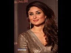 Kareena Kapoor: Aata Majhi Satakli Will Be A Chartbuster