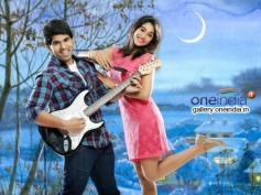 Kotha Janta Has Got 3rd Highest TV Ratings: Allu Sirish