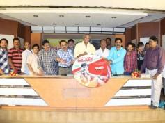 Photos: Tammareddy Bharadwaja Launches Srihari's Real Star Music