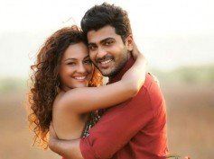Run Raja Run - Movie Review