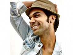 I Respect Marriage, But It' Not My Cup Of Cake: Rajkummar Rao