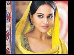 I'm Feeling Bad For Sonakshi: Vikramaditya Motwane On 'Lootera'
