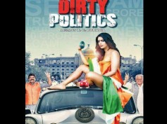 Mallika Sherawat Gets HC Notice For Dirty Politics Poster!