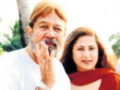 HC Stays Order To Hand Over Rajesh Khanna Will To Anita Advani