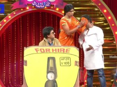Kiraak Comedy Show Set To Rock Telugu TV Audience