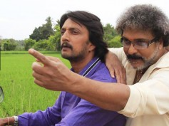 Maanikya To Complete 100 Days