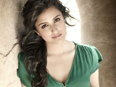 Nobody Likes A Fat Actress, Says Parineeti Chopra