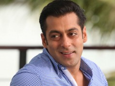Salman To Play A Dwarf In Anand Rai's Next?