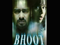 Must Watch Horror Movies Of Bollywood