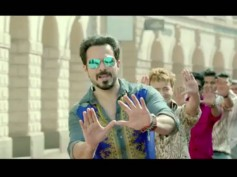 Tapori Alert: Emraan Hashmi's Raja Natwarlal New Song Out