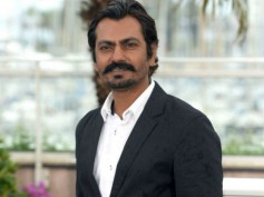 Film Kick Will Prove Beneficial For Me, Says Nawazuddin