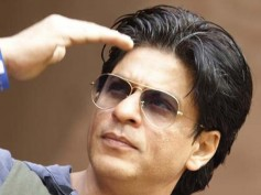 Shahrukh Khan: Want To Make A Film Everyone Is Proud Of