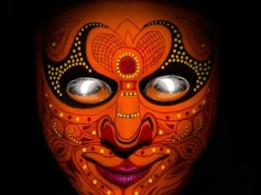 Kamal Hassan's Uttama Villain Shoot Completed