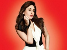 Kareena Kapoor To Follow Sharmila: Will Act In A Bengali Film?
