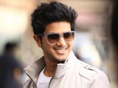 Dulquer Salmaan To Play Journalist In 100 Days Of Love