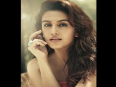 Is Huma Qureshi The Next Role Model For Women?