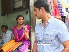 Siddharth's Jigarthanda Set For Bollywood Remake!