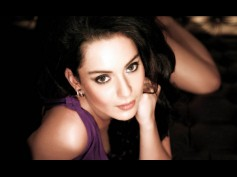 Kangna Ranaut Ready To Offer More Variety!
