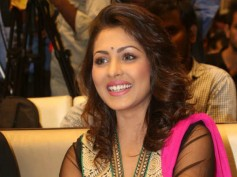 It's An Honour To Work With Ram Gopal Varma: Madhu Shalini