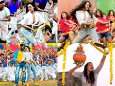 Groove To These Famous Janmashtami Songs
