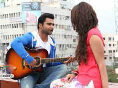 Aashiqui 2 Remake Has Lot Of Local Flavour: Sachiin Joshi