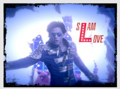 SRK's Happy New Year Team To Seduce Fans With Slam! The Tour