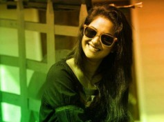 Keerthi Suresh To Debut In Tamil