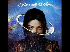 Michael Jackson's Video 'A Place With No Name' Makes A Record!