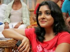 Niveda Thomas To Play Kamal Hassan's Daughter