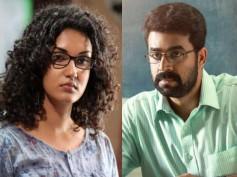 Vijay Babu To Romance Honey Rose