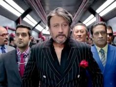 Jackie Shroff: Shahrukh Is Deep And Alone Because He Is A King