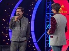 Bigg Boss Kannada 2: Sakkat Sunday 7