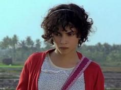 Priyanka Chopra's On-Screen Roles We Just Love