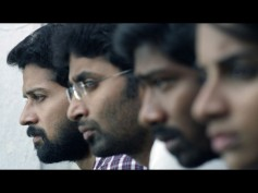 Kathai Thiraikathai Vasanam Iyakkam Reviews
