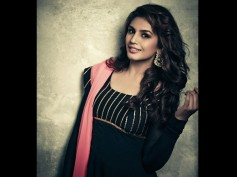What Is Huma Qureshi Missing In Life?