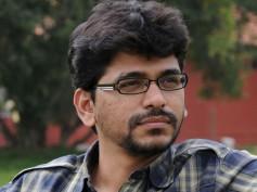 Pawan Kumar Busy Writing A Script