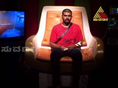 Bigg Boss Kannada 2: Day 53 Highlights