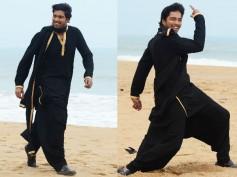 Allari Naresh Fans Decide Next Film Title - Brother of Bommali