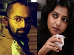 Fahad Fazil To Romance Radhika Apte In Isam