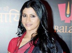 Konkana Sen Sharma To Don The Director's Hat Soon