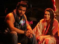 Nee Jathaga Nenundali - Movie Review