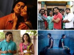 Tamil Movie Releases In September 2014