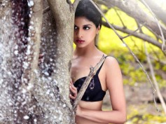 First Look: Naveena Dons Bikini For RGV's Ice Cream 2
