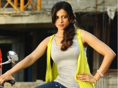 Rakul Preet Singh Heads To Europe For Loukyam Shoot