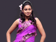 Abhinaya Debuts In Bollywood With Dhanush-Akshara Hassan Film