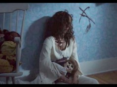 Upcoming Horror Movies Of 2014 You Must Not Miss