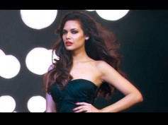 Esha Gupta Wants Dog Beater's Genitals To Be Cut!