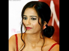 Facebook Says Bye Bye To Poonam Pandey!